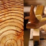 Kleine Materialkunde – aus welchen Materialien werden Hochbetten gemacht? TEIL 1
