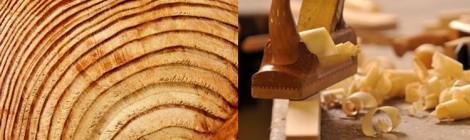 Holz für Hochbetten | © Zbyszek Nowak & jörn buchheim - Fotolia.com