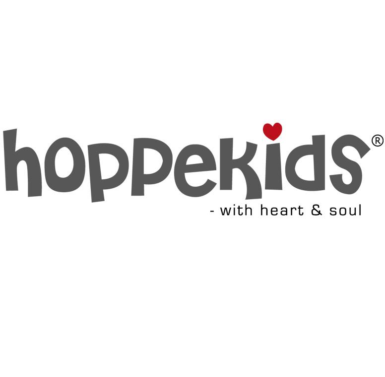 Hoppekids - Kindermöbel