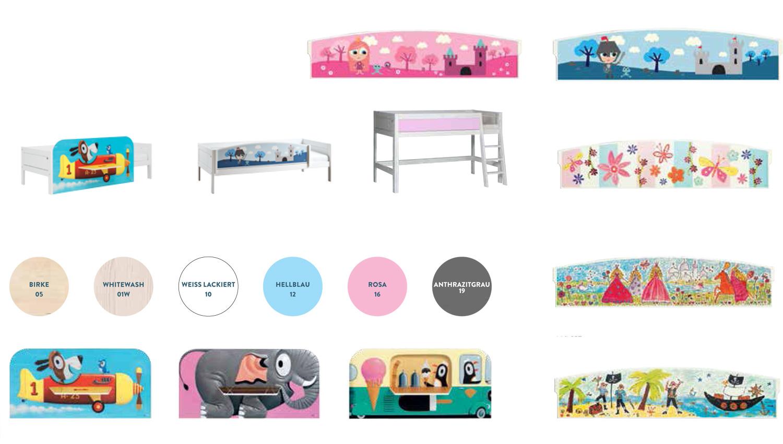 aufblasbare betten im test m bel inspiration und innenraum ideen. Black Bedroom Furniture Sets. Home Design Ideas
