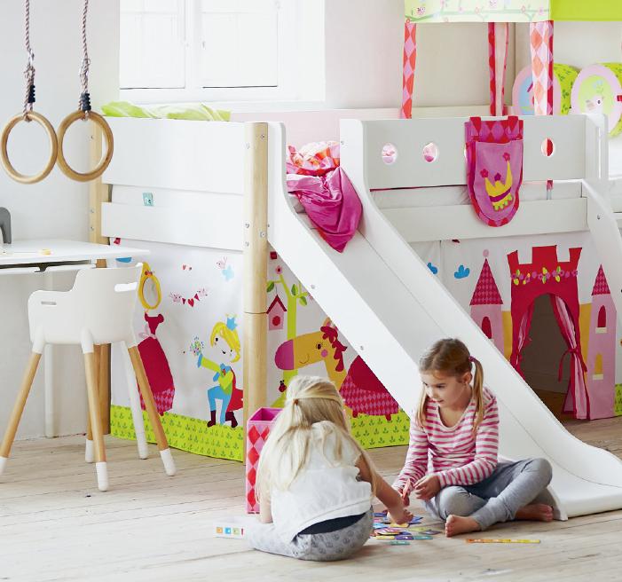 warum und wie sie mit einem systembett richtig viel geld. Black Bedroom Furniture Sets. Home Design Ideas