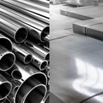 Kleine Materialkunde – aus welchen Materialien werden Hochbetten gemacht? TEIL 2