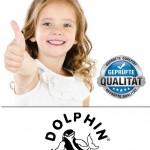 Hochbett-Test Dolphin | hochbett-berater.de