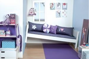 Passt das Bett nicht, wird es passend gemacht | hochbett-berater.de