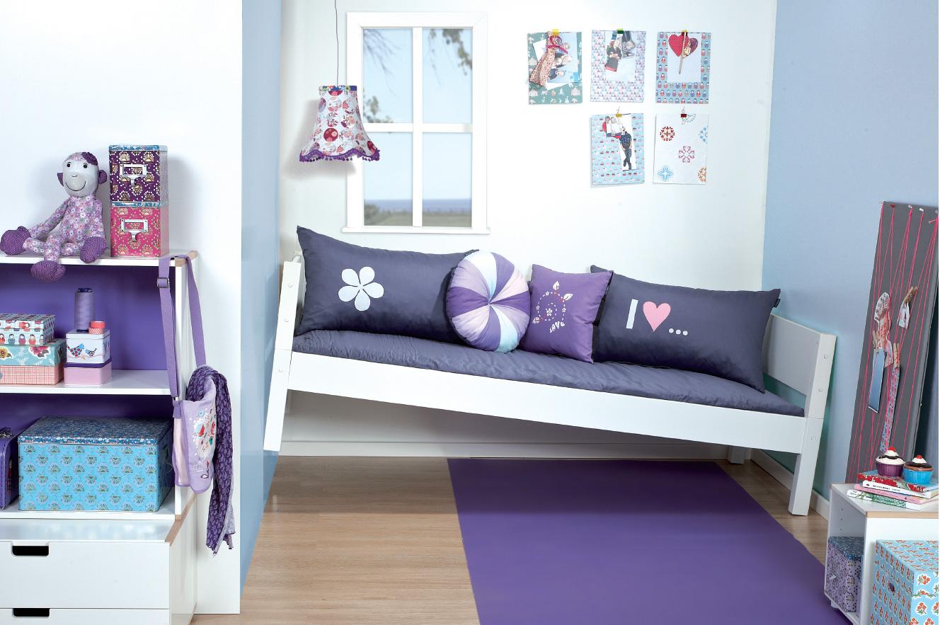 hochbetten nach ma wo gibt s denn das hochbett. Black Bedroom Furniture Sets. Home Design Ideas