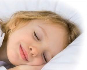 Guter Schlaf für Ihr Kind ist Maßarbeit! | hochbett-berater.de