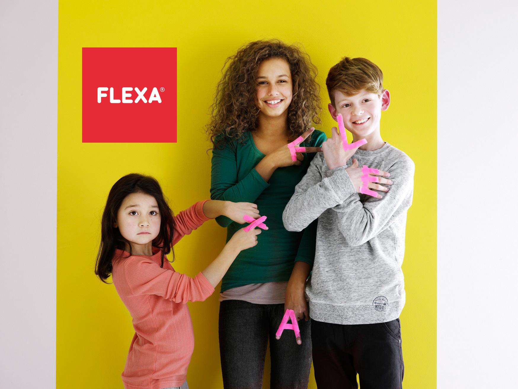 Zu Gast bei Flexa auf der IMM Cologne | hochbett-berater.de